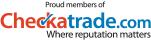 logo-checktrade